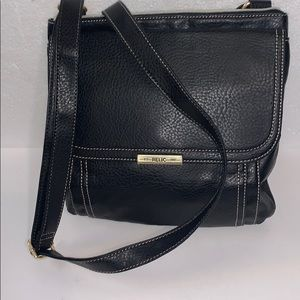 Relic Shoulder/Crossbody Bag (M432)